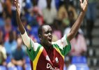 World Cup 2015: Windies' Miller hoping to fill void left by Narine