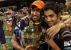 Top 4 National discards who have turned KKR into a winning unit in IPL