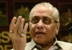 BCCI to move SC in two-three days on Srinivasan issue: Jagmohan Dalmiya