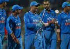 4th ODI: 5 key highlights of India vs South Africa  match