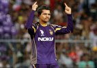 IPL 8: KKR threatens to pull out if Narine is not allowed to play