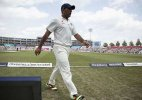 Former manager Sunil Dev Ind Eng 2014 Manchester Test was fixed