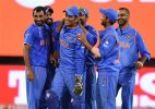 World Cup 2015: Five reasons why India have an upperhand in semis