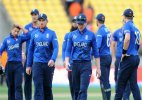 World Cup 2015: England faces Bangladesh showdown after 3rd loss