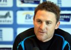 Brilliant McCullum sets T20 Blast record