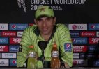 World Cup 2015: Tough schedule for Pakistan will not hamper team's prospects, says Misbah