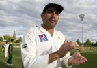 Misbah says, playing T20 world Cup in India amid tension will be a big concern