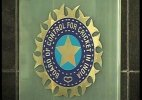 Players receive Rs 38 crore less in 2013-14 fiscal