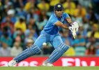 Will decide whether to play 2019 World Cup next year: Dhoni