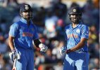 World Cup 2015: India overpower UAE for third win in a row