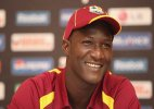 World Cup 2015: We have to play our 'A' game to beat India, says Sammy