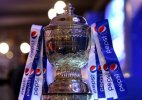 Pepsi to quit Indian Premier League as title sponsor&#63