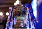 Pepsi to quit Indian Premier League as title sponsor&#63