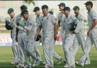 Australia have West Indies on ropes in second Test, aim for 4-day win