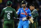 PCB seek government clearance on India series