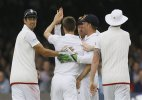 ENG vs NZ: New Zealand all out for 523, lead England by 134 on 3rd day