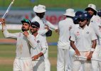 Drawing a game is last option for this team: Virat Kohli
