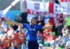 World Cup 2015: England not playing with fear, says Stuart Broad