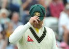 Michael Clarke to retire after Ashes