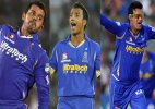 IPL spot-fixing: Court order June 29 on framing charges