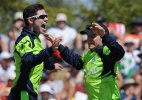 History says Ireland vs Zimbabwe will be close at World Cup 2015