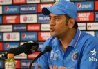 Lot of areas need to be improved: Dhoni