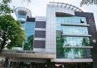 BCCI revenue may dip