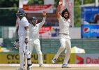 Ishant's behaviour pathetic display of aggression: Bishan Singh Bedi