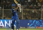 IPL 8: Rahane fifty powers RR to win over SRH