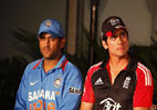 Live Reporting: Ind vs Eng: India lose 2nd wicket, 2nd ODI