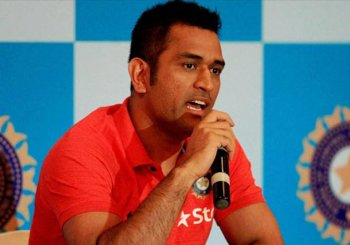 World Cup 2015: Team India need complete break from cricket, says Dhoni