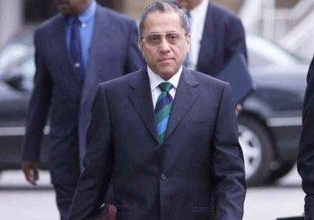 Dalmiya set to return as BCCI president