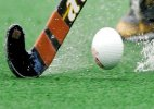 India look to clinch hockey series against New Zealand