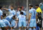 India lose 1-3 to Netherlands finish last in pool