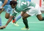 HWL: Pakistan lose to Ireland, out of Olympic race