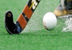 Hockey India announces 25 probables for India-Japan series