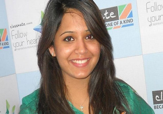 Dipika to lead Indian team at World Squash