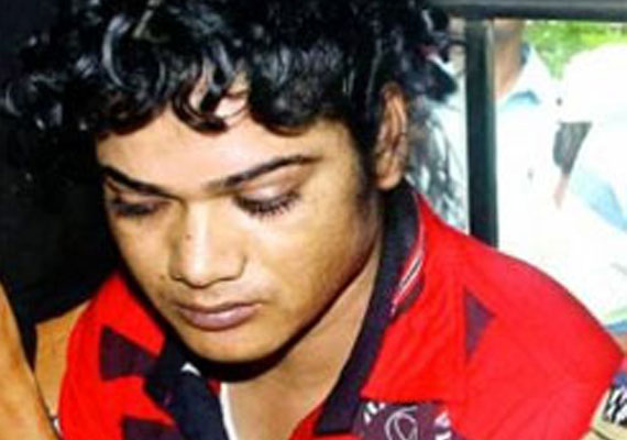 Former athlete Pinki Pramanik charged with rape