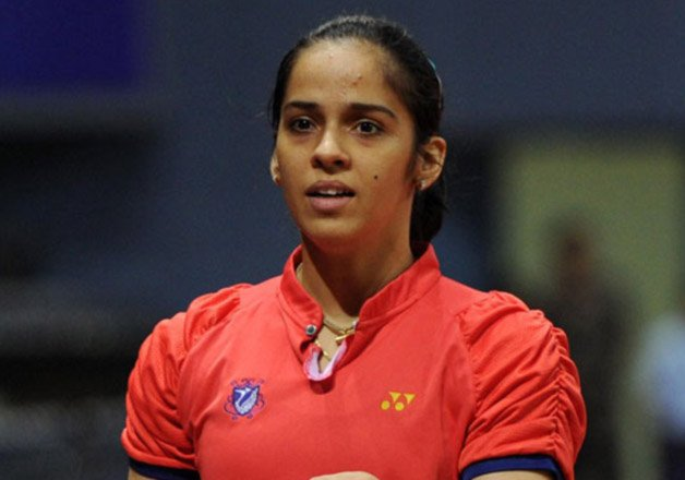 Hope to be fit ahead of World Superseries Finals: Saina Nehwal