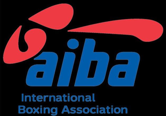 Indian boxers will suffer if BI...