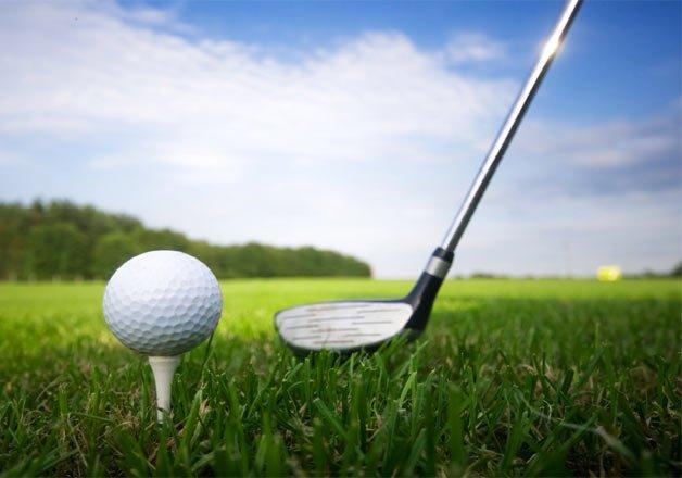 Golf: Indian girls finish 12th
