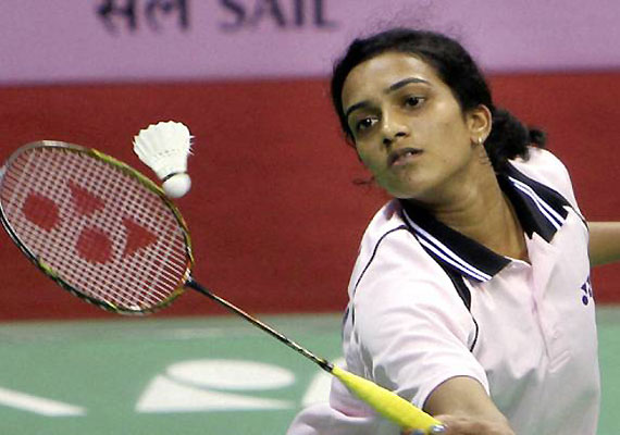 Sindhu, Jayaram exit China Masters with heads held high