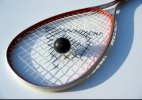 Asian squash: Mixed luck for Indian junior teams