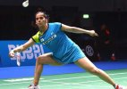 Saina, Srikanth, Jwala-Ashwini advance at Australian open