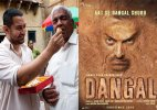 Know all about Indian wrestling's unsung hero Mahabir Phogat, Aamir Khan's inspiration for 'Dangal'