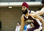 Let Sikhs play with turbans, US lawmakers tell basketball league