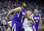 Indian descent NBA player Sim  Bhullar to visit India next month