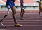 Allow participation under national flag, India urges IPC