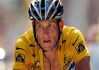 Armstrong's attempt at reduced ban 'almost too late': WADA