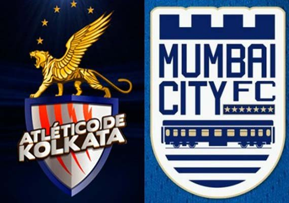 http://images.indiatvnews.com/sportssoccer/IndiaTv4586a9_isl.jpg